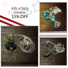 15% OFF on select products. Hurry, sale ending soon!  Check out our discounted products now: https://www.etsy.com/shop/HealingAtlas?utm_source=Pinterest&utm_medium=Orangetwig_Marketing&utm_campaign=Fourth%20Of%20July%20Sale   #instajewelry #etsy #etsyseller #etsyshop #etsylove #etsyfinds #etsygifts #musthave #loveit #instacool #shop #shopping #onlineshopping #instashop #instagood #instafollow #photooftheday #picoftheday #love #OTstores #smallbiz #sale #instasale