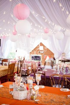 Ambient lighting on pinterest indian weddings light led for Baby shower stage decoration
