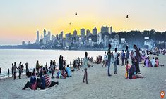 Full Day Dabbawalas and Dhobi Ghat Tour Of Mumbai City