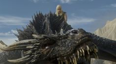 Emmy 2016: Game of Thrones Wins Best Drama For the Second Year in a Row