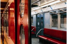 New York Transit Museum   Boerum Pl 11201   Museums & institutions   Time Out New York