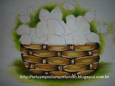 como+pintar+cesta+em+pintura+em+tecido+12.jpg (640×480)