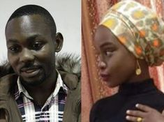 Nigerian student arrested after converting from Islam to Christianity  {ENDTIME SIGNS: PERSECUTION OF CHRISTIANS IN THE 'LAST DAYS' - Matthew 24:9-10; Luke 21:12-17; Mark 13:9}