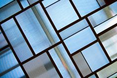 Abstract #1 (Villa de Noailles) - Hyères | Flickr: partage de photos!