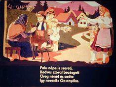 Öreg néne õzikéje Family Guy, Guys, Movies, Movie Posters, Fictional Characters, Art, Art Background, Films, Film Poster