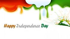 India Independence Day HD Wallpapers Whatsapp Messages and Greeting Cards. 15 August is very important for all Indian all around the world. Essay On Independence Day, Happy Independence Day Wishes, Independence Day Pictures, Indian Independence Day, Republic Day Photos, Republic Day India, Wallpaper Free Download, Wallpaper Downloads, Independence Day Hd Wallpaper