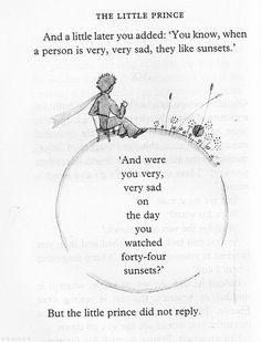 citater den lille prins 42 Best The Little Prince images   Il piccolo principe, The petit  citater den lille prins