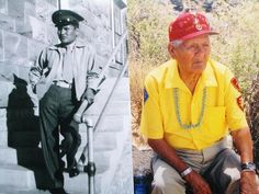 Last of original group of Navajo Code Talkers dies 6/4/2014 ...  The last of the 29 Navajos who developed an unbreakable code that helped win World War II has died.  Chester Nez, of Albuquerque, New Mexico, died Wednesday morning of kidney failure. He was 93. Nez became part of the 382nd Platoon tasked with developing a code that stumped the Japanese. Hundreds of Navajos followed in the footsteps of the original Code Talkers.