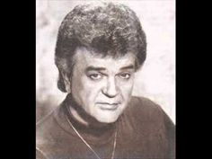 """I'll Have Another Cup Of Coffee (Then I'll Go)"" Track 8 from the album: ""Conway Twitty Sings"" 1966 © Label: Decca Records / Universal Music Group Best Country Music, Country Songs, Merle Haggard Sons, Gene Watson, Male Country Singers, Conway Twitty, Loretta Lynn, Bluegrass Music, Country Music Videos"