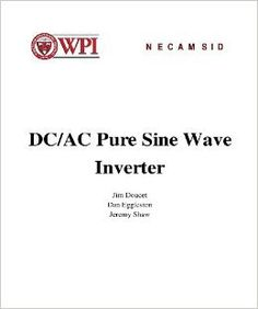 Digital logic and computer design 4th edition by morris mano dc ac pure sine wave inverter fandeluxe Images