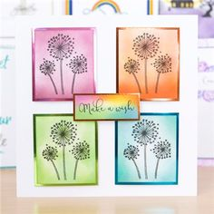 Hunkydory For the Love of Stamps and Stylish Silhouettes Stamps 3 for 2 (382550) | Create and Craft