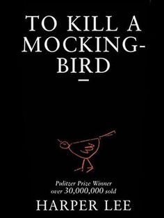 One of my very favorite novels of all time. A story of incredible love and unconditional compassion and integrity. I would marry a man like Atticus Finch.