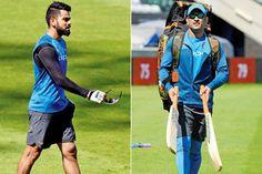 Champions Trophy: I take huge inspiration from MS Dhoni, says Virat Kohli http://indianews23.com/blog/champions-trophy-i-take-huge-inspiration-from-ms-dhoni-says-virat-kohli/