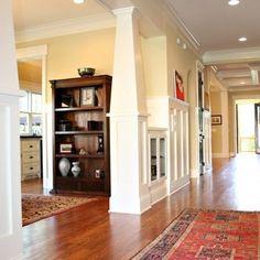 Column Interior Rectangular Cheap Interior Design Miami Interior Design Interior Columns