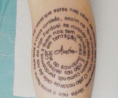 Inspiração Tatoos, Style, Delicate Tattoo, Names, Tattoo Ideas, Creativity, Stuff Stuff, Crosses, Tatuajes