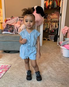 Melody a real life model. Cute Girl Outfits, Cute Outfits For Kids, Toddler Girl Outfits, Cute Baby Boy, Cute Girls, Cute Babies, Cute Kids Fashion, Baby Girl Fashion, Cute Mixed Kids
