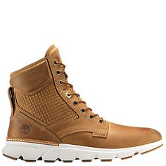 At Timberland, we're known for work boots - but with our leather boots, hiking boots and waterproof boots, there's something for everyone. Zapatillas Nike Jordan, Tactical Shoes, Mens Shoes Sale, Shoes Men, Men Dress, Dress Shoes, Dress Clothes, Timberland Waterproof Boots, Timberland Boots Outfit
