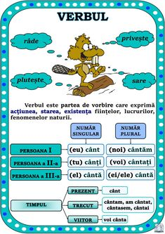 Visual Perceptual Activities, Romanian Language, Homework Sheet, Experiment, Order Of Operations, School Games, School Lessons, Worksheets For Kids, Infant Activities