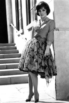 Gina Lollobrigida isexquisitely,beautifully, flawless!