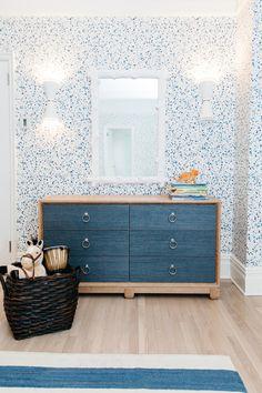 Lindsey Lane Design | Kate Collins Interiors