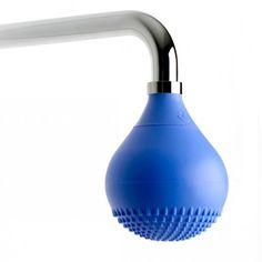 Accessori Bagno Alessi.10 Best Accessori Bagno Bathroom Accessories Images