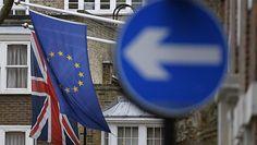 Το Κουτσαβάκι: Δημοσκόπηση:   Περισσότεροι από τους μισούς Βρεταν...