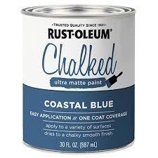 Rust-Oleum | Chalked Paint - Brush On Chalk Paint Brands, Best Chalk Paint, Chalky Paint, Rustoleum Chalk Paint Colours, Annie Sloan Chalk Paint Colors, Chalk Painting, Rustoleum Chalked, Best Front Door Colors, Chalk Paint Furniture