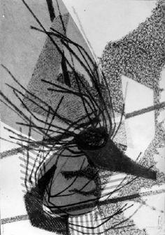 X Triennale - Concorsi - Concorso internazionale per disegni di tessuti stampati per arredamento