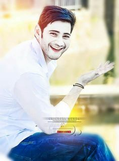 L(*OεV*)E Love Couple Images, Couples Images, Boys Dps, Emo Boys, Mahesh Babu Wallpapers, Indian Army Wallpapers, Allu Arjun Images, Stylish Dp, Cute Boy Photo