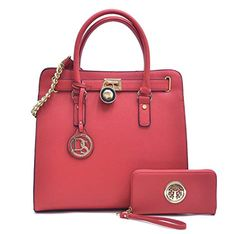 92060701cd Top 5 Best Selling Designer Bags for Women on Amazon!