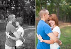 couples session by Lizvette Wreath Photography #posingideas #posing #couples #photography