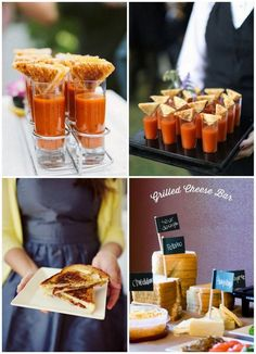 foodie-wedding-bar-cheese-toasties-grilled-cheese