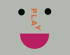 "Check out new work on my @Behance portfolio: ""Using Play in Design"" http://be.net/gallery/37610833/Using-Play-in-Design"