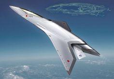 atd x air superiority fighter - Pesquisa Google
