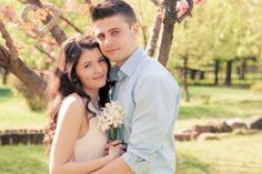 Anamaria ♥ Cosmin Photo Sessions, Couple Photos, Couples, Couple Shots, Couple Photography, Couple, Couple Pictures