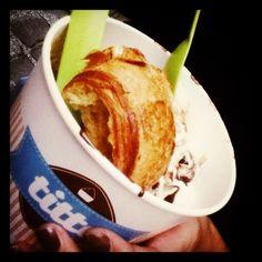 Titto ice cream