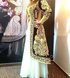 check more of traditions at pin : Most Beautiful Dresses, Pretty Dresses, Beautiful Outfits, Couture Mode, Couture Fashion, Modest Fashion, Fashion Dresses, Vintage Mode, Everyday Dresses
