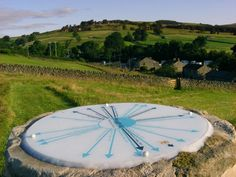 Studfold Walks and Trails | Explore. Discover. Learn. | Family Days Out in North Yorkshire