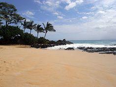 poolenalena beach