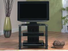Alphason Finewoods 1350 CB Meubles et supports Tv Meubles Tv