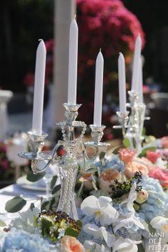 Декор свадьбы || Wedding decor