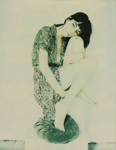 """""""What will happen to us?"""" I asked. """"There will always be us,"""" he answered."""" ― Patti Smith, Just Kids (portrait of Patti by Robert Mapplethorpe) Just Kids, Still Life Images, Celebrity Portraits, Cultura Pop, Timeless Beauty, Famous Faces, Style Icons, Portrait Photography, Singer"""