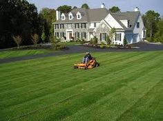 Winter lawn care tips www. Winter lawn care tips www. Landscape Services, Landscape Plans, Landscape Design, Garden Design, Landscaping With Rocks, Backyard Landscaping, Tree Trimming Service, Landscape Solutions, Lawn Care Tips