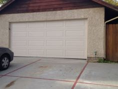 Get Special Deals from Dyer Garage Door. All Garage Doors, openers, tune-up and repair services available at affordable price. Check out Now! Garage Doors For Sale, Garage Door Windows, Modern Garage Doors, Garage Door Springs, Glass Garage Door, Wood Garage Doors, Garage Door Makeover, Garage Door Repair, Broken Garage Door Spring