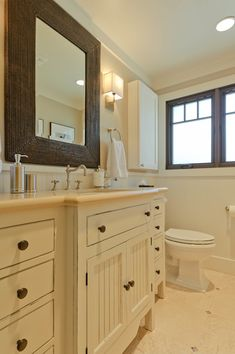 Bathroom Paint Designs | 145 Best Paint Colors For Bathrooms Images On Pinterest In 2018