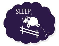 Traditional Sleep Visualization … – Bow Valley Credit Union – Your Happy Place