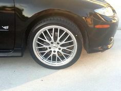 American Racing Wheels Pre Owned Triumph Tr6 Rims Aftermarket Auto Accessories Pinterest