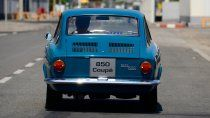 sites/default/files/galerias/seat_850_coupe/seat-850-coupe-movimiento-trasera.jpg