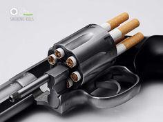 Campagne antifumo efficaci