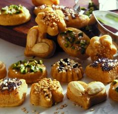 Food Styling, Baked Potato, Muffin, Cooking Recipes, Potatoes, Baking, Breakfast, Ethnic Recipes, New Years Eve